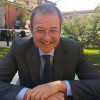 Marco Carra: farmacie primo punto di riferimento sociosanitario per i cittadini
