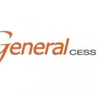 General Cessioni esprime opinioni positive sullo stato di salute del retail in Italia