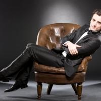 Giuseppe Picone ospite d'onore di Dire Danza 2017