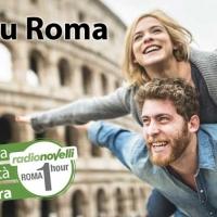 Radionovelli lancia il servizio di consegna in un'ora nella città di Roma