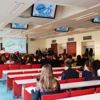 Incontro sui Diritti Umani all'Università di Firenze