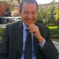 Marco Carra: allarme pirateria sui dati sanitari personali