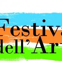 In arrivo il Festival dell'Arte a Roma