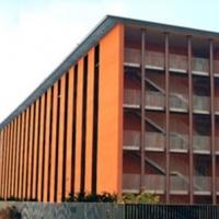 Il Campus di Parma protagonista dell'ultimo Open Day universitario