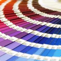 I colori come influenzino i comportamenti d'acquisto e le nostre scelte online e offline