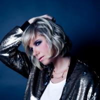 Un colpo di pistola è il nuovo singolo di Chiara Ragnini