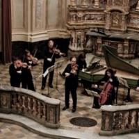 L'Accademia Stefano Tempia trionfa con la Giuditta