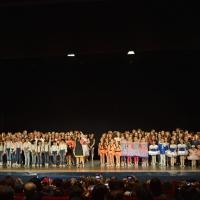 Primavera in Danza: tutto pronto per la XIX edizione