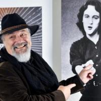 Diesel Edition in tour 2017. Eugenio Finardi festeggia a Cori (LT) i suoi 40 anni di Musica Ribelle