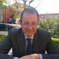 Marco Carra: Giornata della Salute della Donna, visite ed esami gratuiti in 157 ospedali