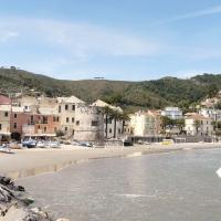 Per comprare casa nei borghi più belli d'Italia può servire più del doppio rispetto al prezzo medio nazionale
