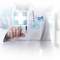 Chirurgia plastica Siracusa - Clinica Villa Rizzo intervento di Chirurgia PLASTICA - ESTETICA di LIPOSUZIONE