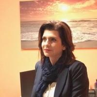Intervista ad Antonella Rizzato, come una donna può diventare un'imprenditrice di successo