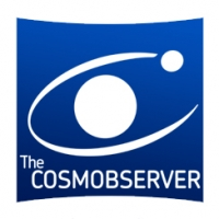 TheCOSMOSBSERVER media partner della Space Apps International Challenge Milano promossa dalla Nasa
