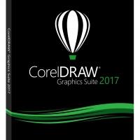 CorelDRAW Graphics Suite 2017 introduce la prima esperienza di disegno vettoriale basata sull'intelligenza artificiale