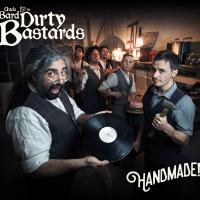 Gli UNCLE BARD & THE DIRTY BASTARDS presentano il video di