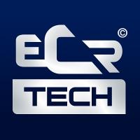 ECR Technologies lavora ad una nuova tecnologia nella green economy
