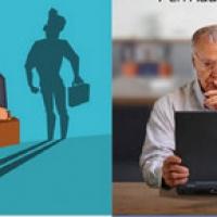 Tutelare la salute e la sicurezza ad ogni età