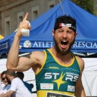 Matteo Colombo: La mia prima 12 ore conquistando il titolo italiano assoluto
