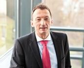 Il PBX innovaphone certificato presso il 3rd Party Lab di Deutsche Telekom