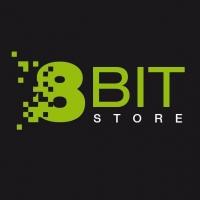 A Santa Maria degli Angeli apre 8BIT Store