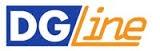 DGLine partecipa a Tempo di Libri: oggi e domani tre appuntamenti da non perdere su e-commerce, marketing e social