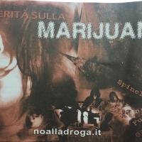 DROGA = DEGRADO SOCIALE.  UN NO DECISO DAGLI ESERCENTI DEL QUARTIERE SAN MICHELE.