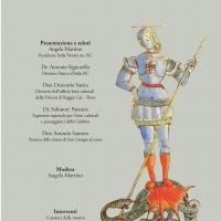Movio: A Reggio Calabria, la millenaria storia della chiesa di San Giorgio in Rete