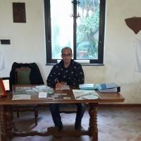 """""""Fare Verde Campania"""" ha rinnovato le cariche sociali. Giuseppe Solla riconfermato presidente"""