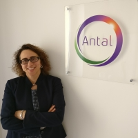 Finance, Accountancy & HR: con Antal Italy ci sono 25 opportunità  per fare carriera subito
