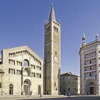 Team building aziendale a Parma: a chi affidarsi?