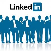 Come cercare lavoro con Linkedin