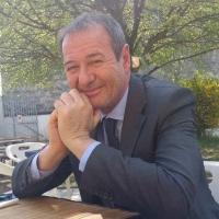 Marco Carra: vaccinazioni per il Consiglio di Stato è legittimo l'obbligo per l'accesso all'asilo