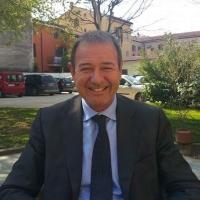 Marco Carra: obesità, accolta la nostra rischi esita per una rete di cure, 1 milione di lombardi sono obesi!