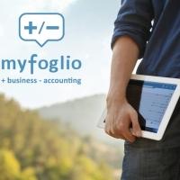 myfoglio semplifica il lavoro di PMI e Professionisti