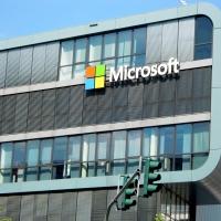 Microsoft avvisa gli utenti: per il momento non installate l'ultimo aggiornamento