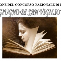 La 9^ edizione del Concorso Nazionale di Poesia