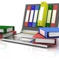 Oggi anche le piccole Aziende possono noleggiare un programma gestionale online