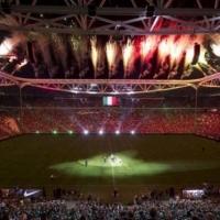 Finalmente online le offerte Juventus Stadium