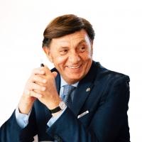 Movimento Coscienza Popolare Siciliana - Presentato il primo possibile candidato alla Presidenza della Regione siciliana Prof. Roberto Lagalla