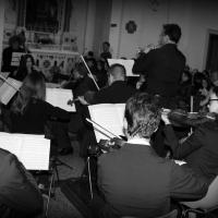 Pieve di Soligo (TV)- Grande musica per tutti con Enrico Nadai e la Piccola Orchestra Veneta e i suoi solisti