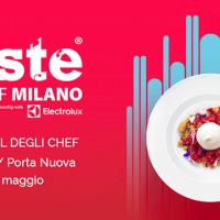 Taste of Milano 2017: Guida alla Visita