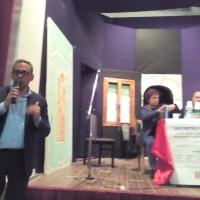 """Brusciano: Prima iniziativa di """"Articolo 1"""" Movimento Democratico e Progressista. (Scritto da Antonio Castaldo)"""