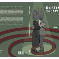 RICETTARIO PATAFISICO DI LAURA BONELLI (GRAPHOFEEL)