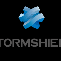 Stormshield aderisce al Dropbox Partner Network