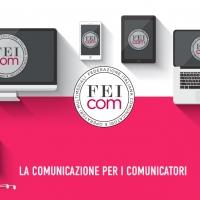 Nasce la Federazione Italiana Comunicatori e Operatori Multimediali