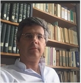 Andrea Zoppini: come regolamentare le controversie tra operatori