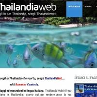 Thailandia, fantastica meta turistica esotica e culturale