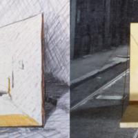 [MUID] Master in Urban Interior Design, IV edizione