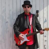 Il cantautore Renzo Cantarelli in radio con il nuovo singolo Una piccola parte di te
